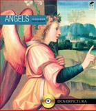 Angels, Alan Weller, 0486990478