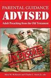 Parental Guidance Advised, Alyce McKenzie, Dr. Charles Aaron Jr., 0827230478