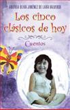 Los Cinco Clásicos de Hoy, Andrea Oliva Jiménez de Lara Valverde, 1463330472