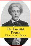 The Essential Poems, Charlotte Mew, 1492350478