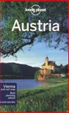 Austria, Anthony Haywood, 1742200478