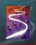 Pathways to Psychology, Sternberg, Robert J., 0155080474