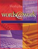Words@Work : Site License, Vandalay Group, 053869047X
