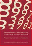 Researching Mathematics Education in South Africa : Perspectives, Practices and Possibilities, , 0796920478