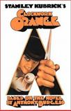 A Clockwork Orange 9781901680478