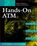 Hands-On ATM, McDysan, David E. and Spohn, Darren L., 0070450471