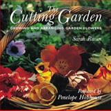 Cutting Garden, Sarah Raven, 0711210470