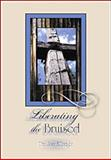 Liberating the Bruised, Joe Allbright, 1933660473