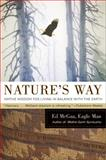 Nature's Way, Ed McGaa and Ed Mcgaa, 0060750480