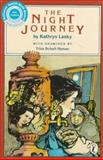 The Night Journey, Kathryn Lasky, 0140320482