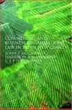 Commercial Law in Papua New Guinea, Mugambwa, John and Amankwah, Alex, 1845680480