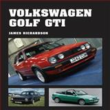 Volkswagen Golf GTI, James Richardson, 1847970486