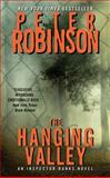 The Hanging Valley, Peter Robinson, 038082048X