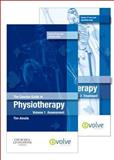 The Concise Guide to Physiotherapy - 2-Volume Set : Assessment and Treatment, , 0702040487
