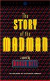 The Story of the Madman, Beti, Mongo and Darnel, Elizabeth, 0813920485