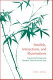 Parallels, Interactions, and Illuminations 9781442640481