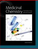 Medicinal Chemistry : The Modern Drug Discovery Process, Stevens, Erland, 0321710487