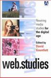 Web.Studies 9780340760482