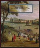 The Broadview Anthology of British Literature 9781554810482