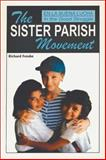 The Sister Parish Movement, Richard Fenske, 1572490489