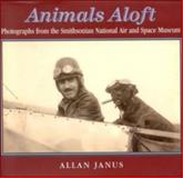 Animals Aloft, Allan Janus, 1593730489