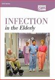 Infection in the Elderly: Complete Series (DVD), Concept Media, 1602320489