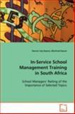 In-Service School Management Training, Dennis Yao Dzansi, 3639090489