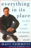 Everything in Its Place, Marc Summers, 1585420484