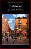 Dubliners, James Joyce, 1853260487