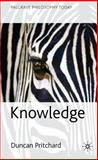 Knowledge, Pritchard, Duncan, 0230230482