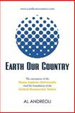 Earth Our Country, Al Andreoli, 1480910481