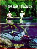 Springs of Florida, Doug Stamm, 1561640484