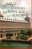Anthology of Spanish Golden Age Poetry, , 158977048X