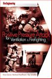 Positive Pressure Attack for Ventilation and Firefighting, Garcia, Kriss and Kauffmann, Reinhard, 1593700482