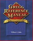 The Gregg Reference Manual 9780028040486