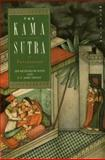 The Kama Sutra : The Richard Burton Classic Translation, Sir Richard Burton, 0048910481