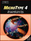 MicroType 4, South-Western Educational Publishing Staff, 0538440481