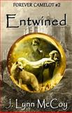 Entwined, J. McCoy, 1495230481