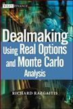 Dealmaking, Richard Razgaitis, 0471250481