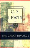 The Great Divorce, Lewis, C. S., 0805420487