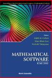 Mathematical Software 9789812380487