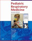 Pediatric Respiratory Medicine, Taussig, Lynn M. and Landau, Louis I., 0323040489