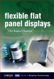Flexible Flat Panel Displays, , 0470870486