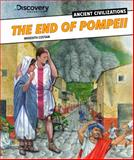 The End of Pompeii, Meredith Costain, 147770048X