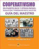 Guia Cooperativismo,, 1625370482