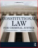 Constitutional Law 14th Edition