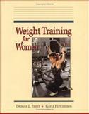 Weight Training for Women 9781559340489