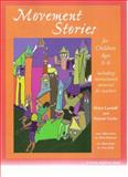 Movement Stories for Children
