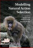 Modelling Natural Action Selection, Brenda Murphy, 1107000491