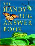 The Handy Bug Answer Book 9781578590490